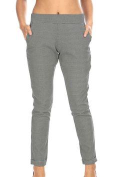 👖 Siyah Beyaz Ekose Beli Lastikli Pantolon 🏷35,99₺ ℹ️ S ve XL bedenleri mevcuttur. 🌏www.anindagiyim.com/urun/siyah-beyaz-ekose-beli-lastikli-pantolon ☎️ 0212 438 73 25 ✅ Kapıda Ödeme ✅ Ücretsiz Kargo #moda #giyim #alışveriş #kadıngiyim #stil #trend #fashion #style #siyah #siyahpantolon #ekosepantolon #lastiklipantolon #pants #yenisezon #indirim #ücretsizkargo #model Pajama Pants, Pajamas, Fashion, Pjs, Moda, Sleep Pants, Fashion Styles, Pajama, Fashion Illustrations