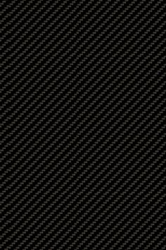 Carbon Pattern Android Wallpaper HD