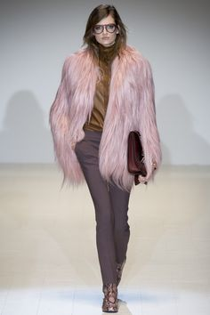 Gucci Autumn/Winter 2014-15 Ready-to-Wear
