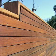 Fences Amp Gates лучшие изображения 14 Дизайн ограды