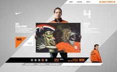 9d6ebdb2ec5e6 10 Best web design images