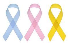 Γνωστοί παράγοντες που προκαλούν καρκίνο