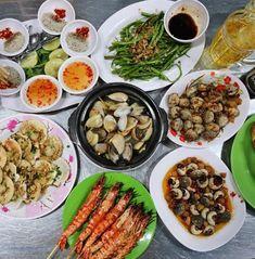 Những món ngon ngày lạnh ở Hà Nội | Chung cư Đại Thanh giá tốt