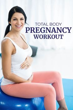 A Healthy Pregnancy, Birth and Recovery New Mom Workout, Gym Workout Chart, Workout List, Workout Ideas, Workout Routines, Workout Fitness, Fitness Motivation, Diastasis Recti Physical Therapy, Diastasis Recti Exercises
