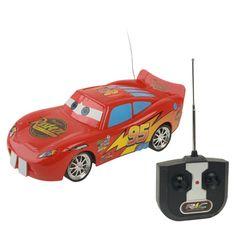 1: 28 Scale Radio Control WGP No.95 Car, Size: 190 x 90 x 60mm