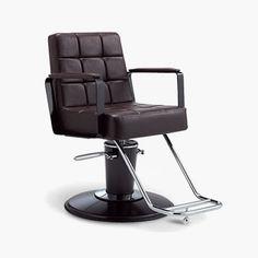 takara belmont apollo 2 elite barber chair beauty