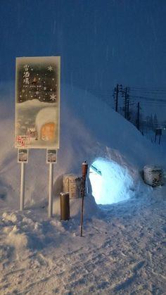 Myoko Snow Report 29 January 2016