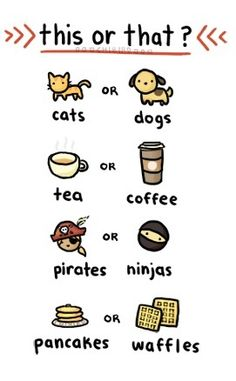 Dog, coffee, ninja, waffles:) you? Best Friend Quiz, Who Knows Me Best, Fun Sleepover Ideas, Sleepover Activities, Friend Activities, Sleepover Party, Teaching Activities, Chibird, Do You Know Me