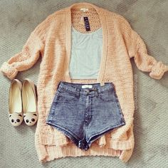 So Cute! =)