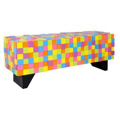 Check out the deal on Spring Bloom Limited Edition Sideboard, Portugal 2009 at Eco First Art