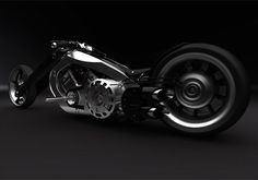custom_bike4