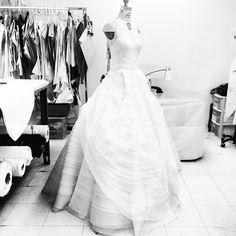 #gillesmendel JMendel Bridal ... #JMendel #OMGilles