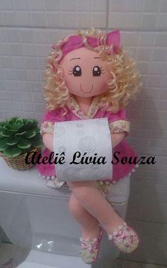 Atelie Lívia Souza
