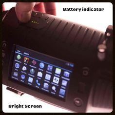 SQ_ArmStar-BodyGuard-(top-view-battery-indicator).jpg