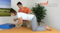 back pain help Back Pain Relief, How To Get Rid, Health Fitness, How To Plan, Youtube, Tips, Healthy, Diet, Weights