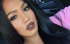 Gorgeous Makeup: Tips and Tricks With Eye Makeup and Eyeshadow – Makeup Design Ideas Flawless Face, Flawless Makeup, Gorgeous Makeup, Love Makeup, Skin Makeup, Makeup Inspo, Makeup Shayla, Makeup Goals, Makeup Tips