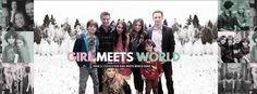 'Girl Meets World' Season 2 Episode 24 Spoilers: Feature Maya And Rileys Rift; Cory Changes The Girls Perspectives - http://www.movienewsguide.com/girl-meets-world-season-2-episode-24-spoilers-feature-maya-rileys-rift-cory-changes-girls-perspectives/118435