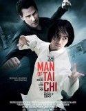 Man Of Tai Chi izle | 1080p Film izle