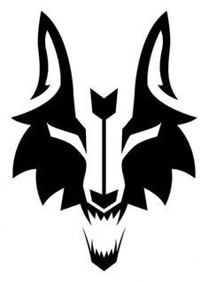 Super Tattoo Designs Wolf Ink 24+ Ideas #tattoo