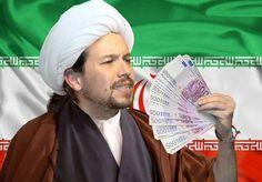https://ramrock.wordpress.com/2016/06/24/el-estado-islami…s-con-nuevos-ate/