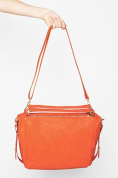 10 haute bags that will keep you looking good on the go