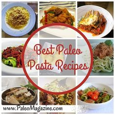 78 paleo chinese recipes chinese recipes chinese cuisine and 52 delicious paleo pasta recipes forumfinder Choice Image