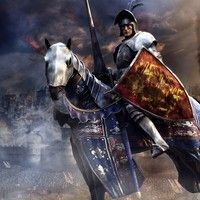 First Knight by Ron Morina on SoundCloud