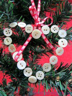Christmas Countdown Day 4