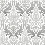 http://www.wallpops.com/nu1827-grey-nouveau-damask-peel-and-stick-wallpaper.aspx