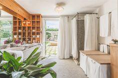 Villas / Townhouses for Sale at Waterfront Villa in Porto Rotondo Porto Rotondo, Olbia Tempio,07026 Italy