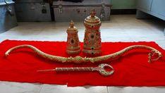 Padmanabhaswamy Temple, Sri Rama, Hinduism, Perfect Man, Deities