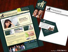 Wendel Dental's New Website - You like?