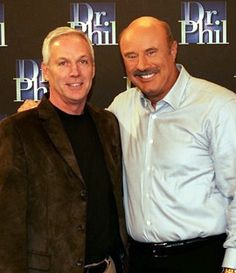 Dr. Phil approved Marriage & Life Enrichment Boot Camp is held at Plano Centre. Find more information here: http://www.marriagebootcamp.com/index.php