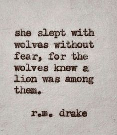 Super quotes about strength women stay strong remember this ideas Friday Quotes Humor, Now Quotes, Life Quotes Love, Woman Quotes, Quotes To Live By, Lyric Quotes, Girl Quotes, Happy Quotes, Fierce Women Quotes