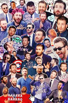 Read Tapety from the story MARVEL funny pictures by Petra_Romanovoff (Petra Jelínková) with 806 reads. Chris Evans Tumblr, Chris Evans Funny, Sherlock Wallpaper, Marvel Wallpaper, Funny Tumblr America, Tumblr Funny, Capitan America Chris Evans, Chris Evans Captain America, Memes Marvel