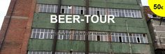 Tourism Pridnistrovie, tours of PMR