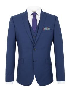 Buy: Men's Alexandre of England Bromley Panama Slim Fit Jacket, Blue for just: £82.50 House of Fraser Currently Offers: Men's Alexandre of England Bromley Panama Slim Fit Jacket, Blue from Store Category: Men > Suits & Tailoring > Suit Jackets for just: GBP82.50