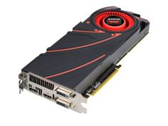 AMD officially launches the Radeon R9 280