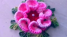 Crochet Eggs - Сrocheted motif Christmas star Very easy Step by step Tutorial Crochet Flower Tutorial, Crochet Diy, Crochet Flower Patterns, Irish Crochet, Crochet Designs, Crochet Doilies, Crochet Flowers, Crochet Stitches, Crochet Pincushion