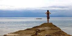7 essential tips for vacationing solo  http://huff.to/1lbr1M5 pic.twitter.com/KltYecVm7V