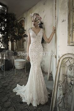 2014 Wedding Dress Collection
