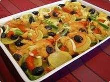 Bacalhoada-de-forno