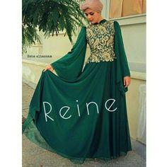 Now: 120 JDs   | Reine |  +962 798 070 931 ☎+962 6 585 6272  #Reine #BeReine #ReineWorld #LoveReine  #ReineJO #InstaReine #InstaFashion #Fashion #Fashionista #FashionForAll #LoveFashion #FashionSymphony #Amman #BeAmman #Jordan #LoveJordan #ReineWonderland #Dress #Gown #Modesty #reine2014 #LayaliCollection