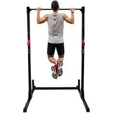 outdoor pull up bar diy - Google Search