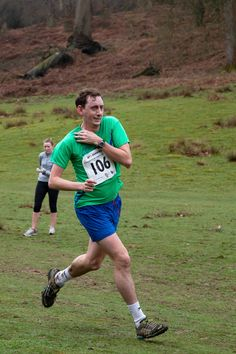 With thanks to Sevenoaks Camera Club Rotary, Club, Running, People, Beautiful, Keep Running, Why I Run, People Illustration, Folk