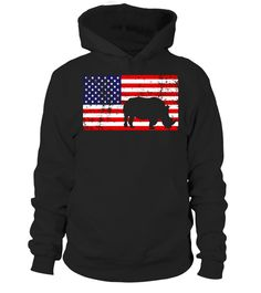"""# American Flag Rhino Rhinoceros Conservation T-Shirt Gift .  Special Offer, not available in shops      Comes in a variety of styles and colours      Buy yours now before it is too late!      Secured payment via Visa / Mastercard / Amex / PayPal      How to place an order            Choose the model from the drop-down menu      Click on """"Buy it now""""      Choose the size and the quantity      Add your delivery address and bank details      And that's it!      Tags: American Flag World Rhino…"""