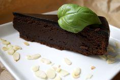 czekoladowa przyjemność