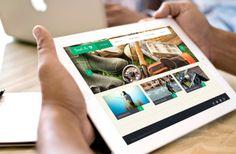 Dereli Av Malzemeleri Web Sayfası #webdesign #responsive #webagency #webtasarim #izmirwebtasarim