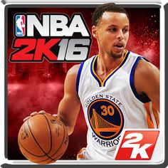 Generate unlimited NBA 2K16 VC with NBA 2K16 VC hackFinally we release NBA 2k16 VC Hack is the latest version of what came.