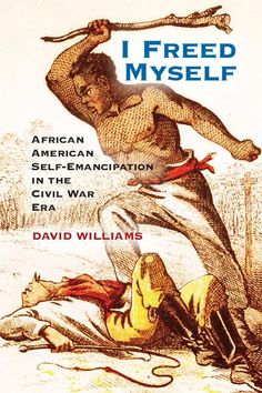 Black History Books, Black History Facts, Black Books, American Freedom, American Civil War, African American Literature, Black Authors, 2pac, African American History